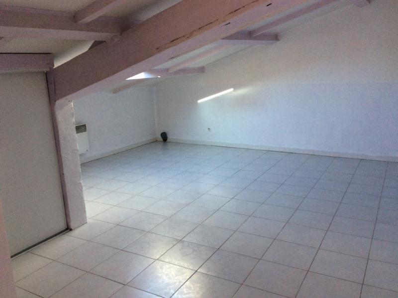 Rental apartment Fréjus 740€ CC - Picture 3