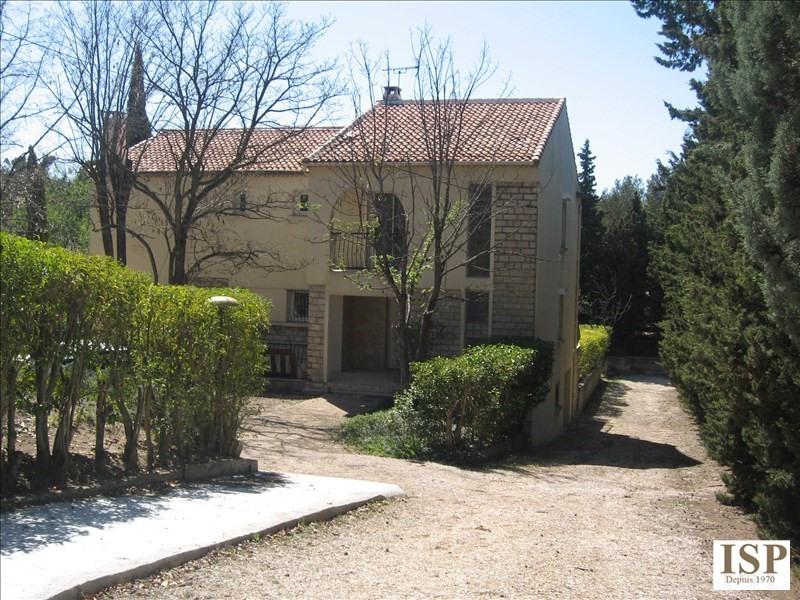 Location bureau Aix en provence 3000€ CC - Photo 3