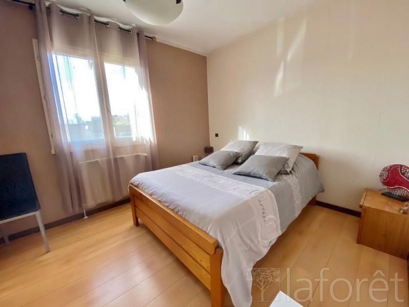 Sale house / villa Bourgoin jallieu 275000€ - Picture 5