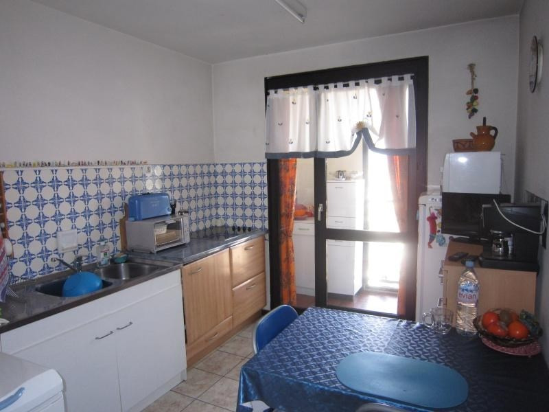 Sale apartment Toulouse 72 000€ - Picture 1