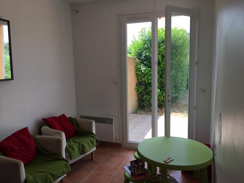 Rental office Aix en provence 1 524€ HT/HC - Picture 5