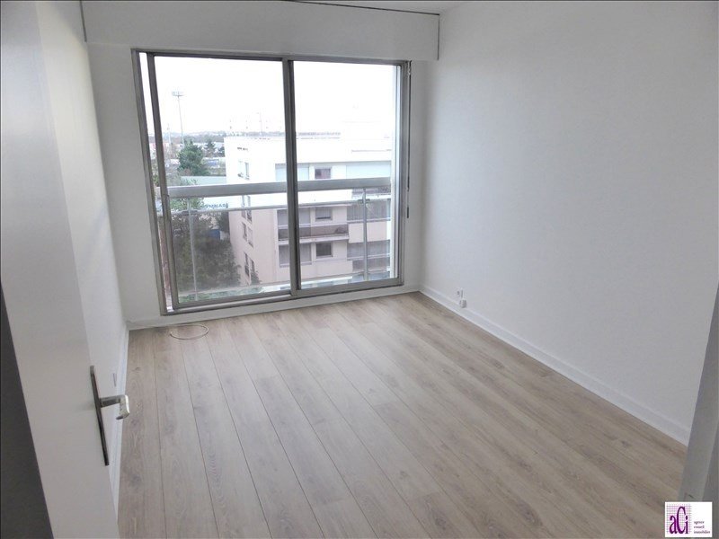 Sale apartment Chevilly larue 239 000€ - Picture 7