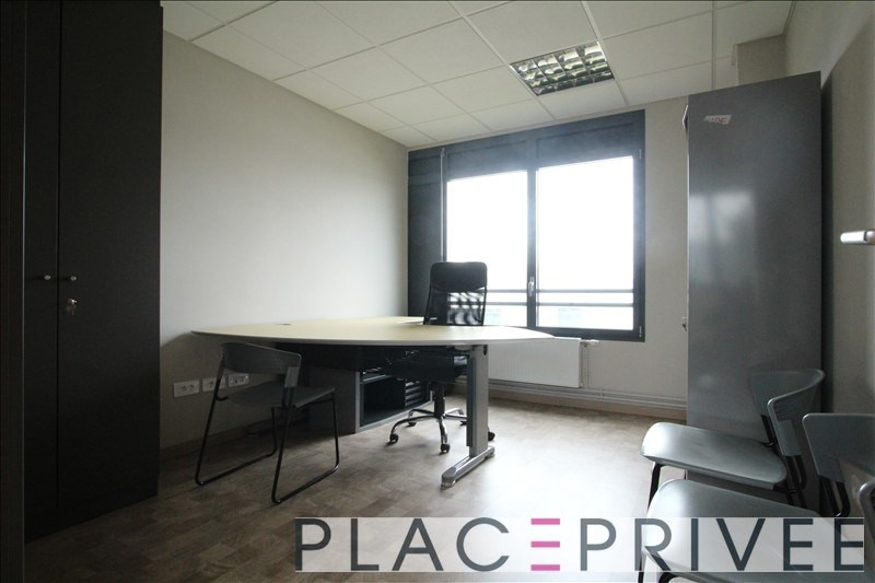 Rental office Nancy 308€ HT/HC - Picture 7