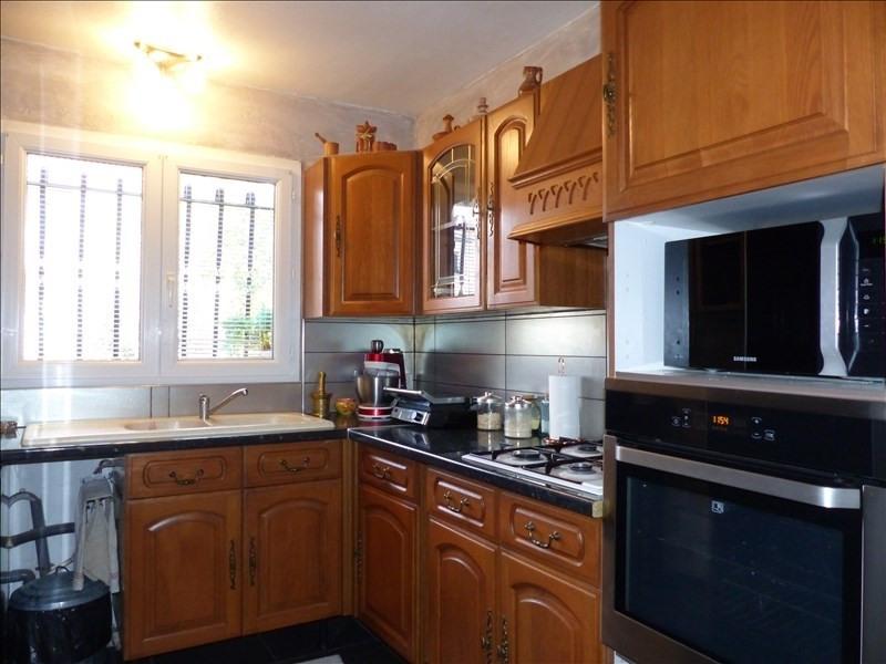 Sale house / villa Beziers 189000€ - Picture 6