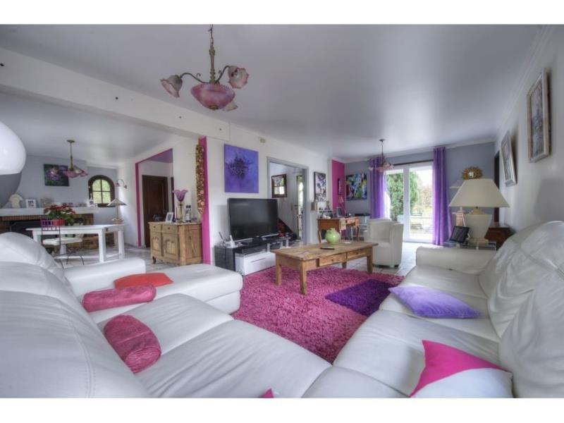 Venta  casa Triel sur seine 449000€ - Fotografía 2