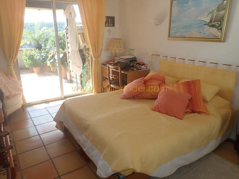 Viager maison / villa Vence 265000€ - Photo 5