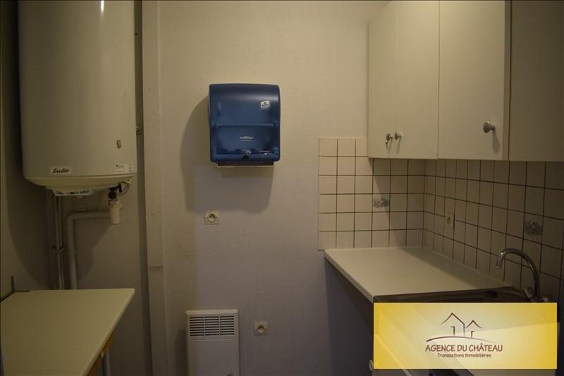 Revenda apartamento Rosny sur seine 113000€ - Fotografia 5