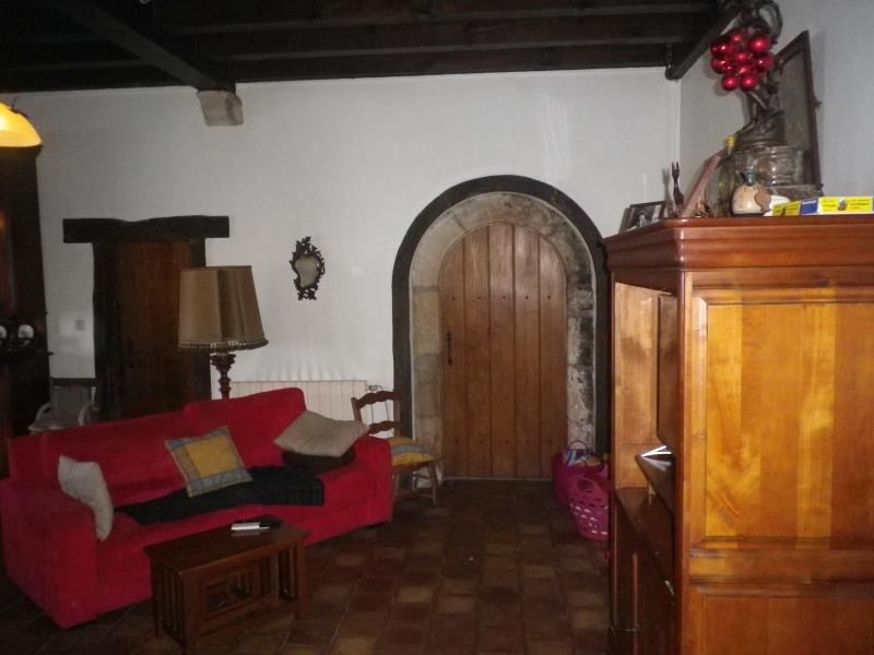 Investment property house / villa Hastingues 327000€ - Picture 4