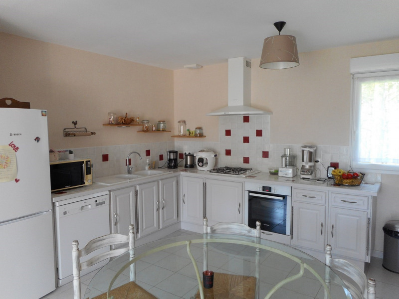 Vente maison / villa Falaise 149900€ - Photo 5