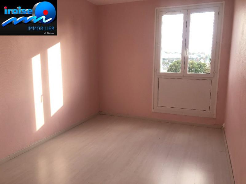 Vente appartement Brest 122800€ - Photo 6