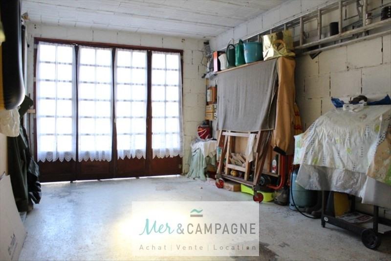 Vente maison / villa Fort mahon plage 259000€ - Photo 9
