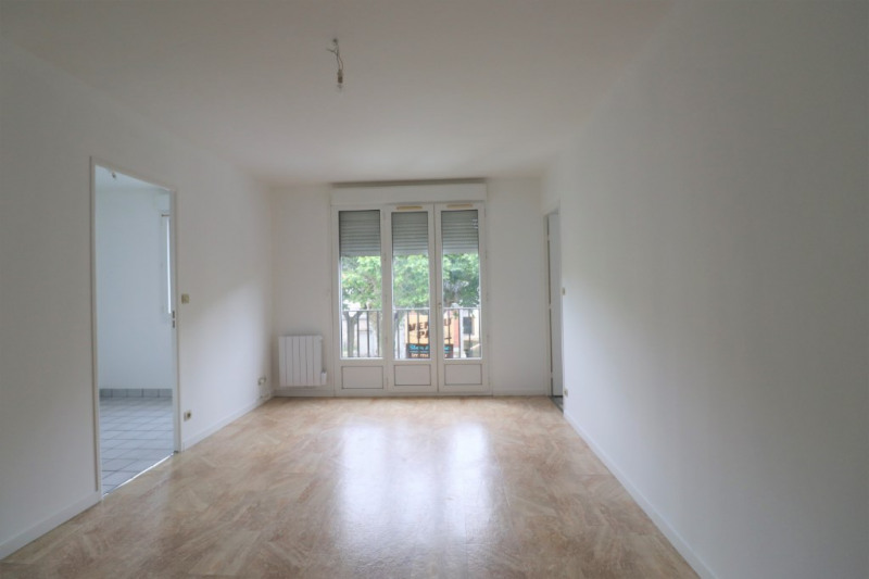 Vente appartement Montargis 70 000€ - Photo 4