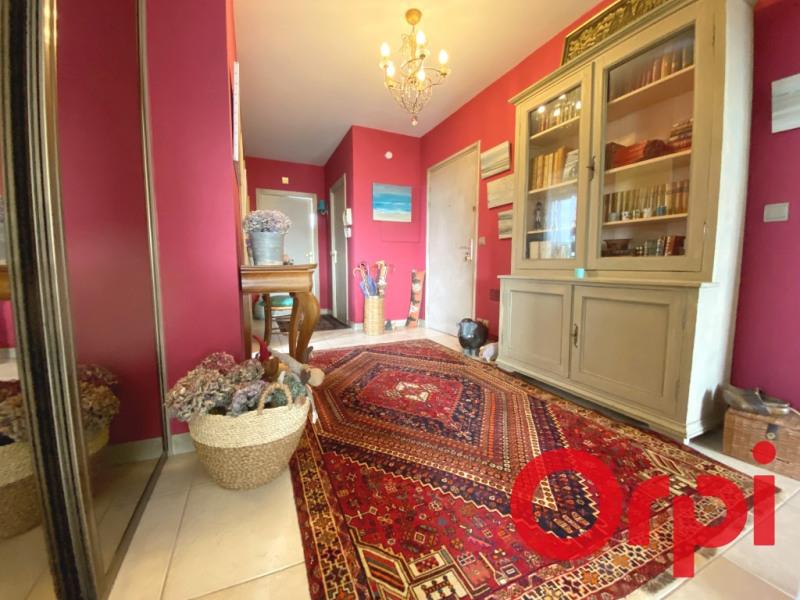 Vente appartement Royan 532950€ - Photo 12