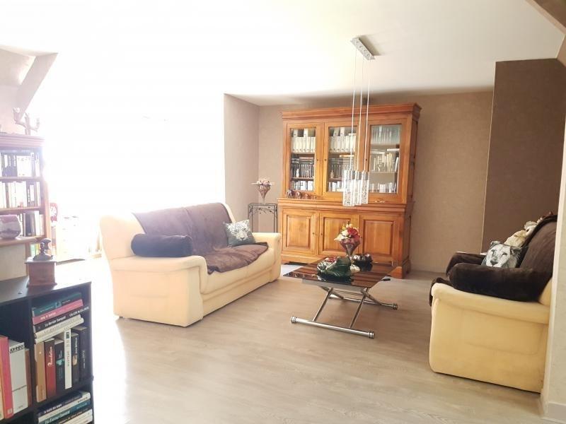 Sale house / villa Coulanges les nevers 325000€ - Picture 10