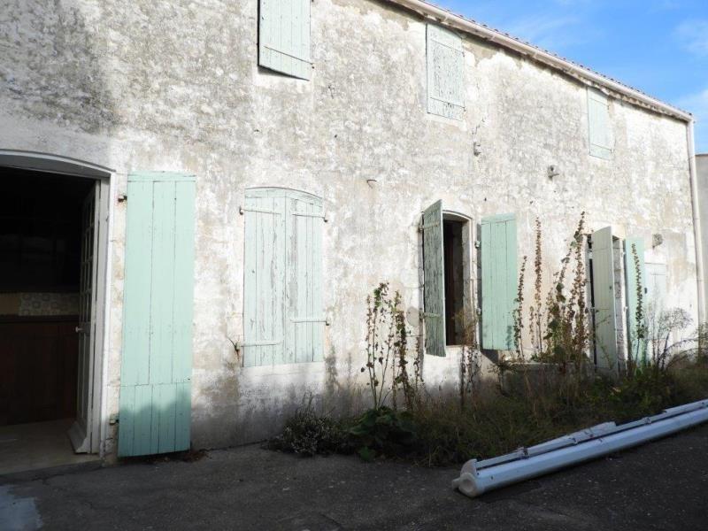 Vente maison / villa St pierre d'oleron 210000€ - Photo 2