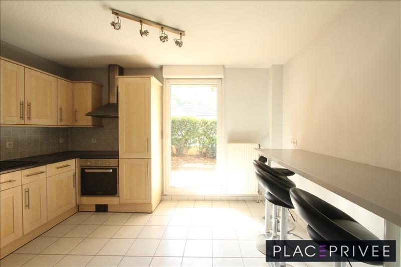 Vente appartement Laxou 179000€ - Photo 1