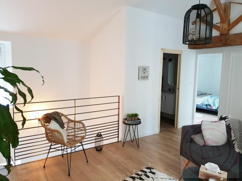 Vente maison / villa Aizenay 159500€ - Photo 1