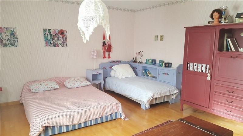Sale house / villa Benodet 515000€ - Picture 3