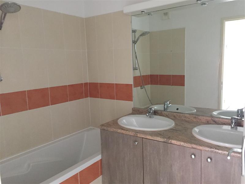 Vente appartement Toulouse 205000€ - Photo 8