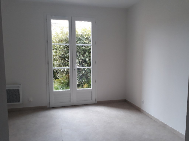 Location appartement Limoges 500€ CC - Photo 4