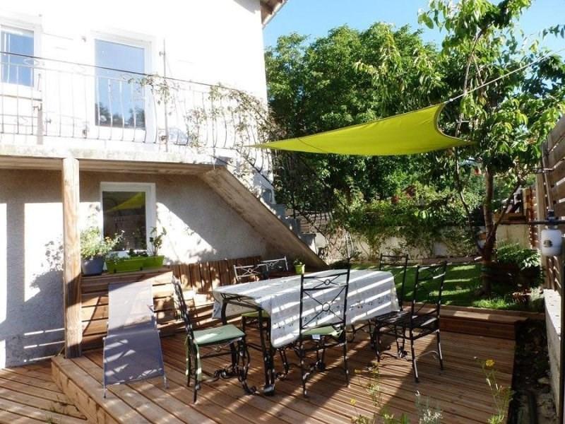 Sale house / villa Arsac en velay 185000€ - Picture 13