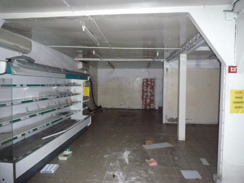 Vente local commercial Leon 139 500€ - Photo 2