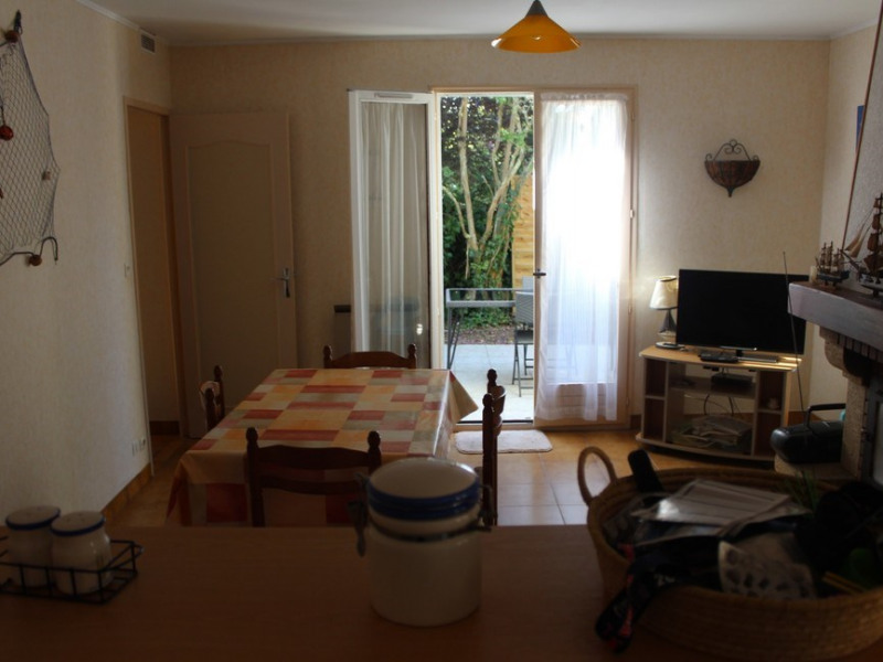 Vente maison / villa La tremblade 179 750€ - Photo 6