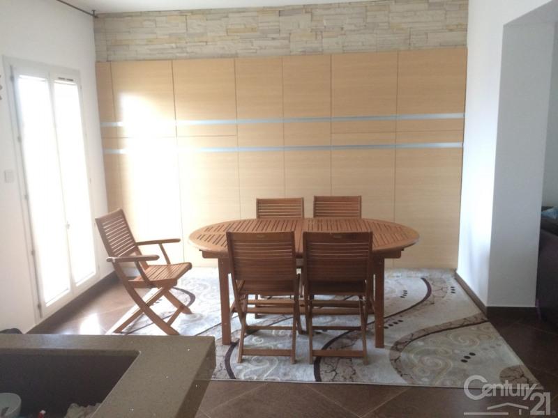 Sale house / villa Massy 345000€ - Picture 2