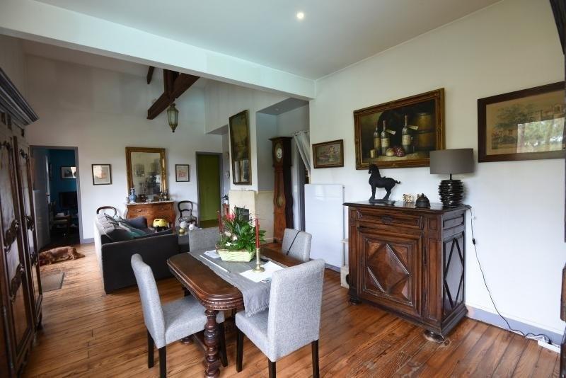 Deluxe sale house / villa Pyla sur mer 850000€ - Picture 3