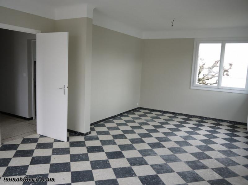 Rental house / villa Villeneuve sur lot 679€ CC - Picture 3