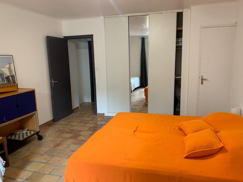Rental house / villa Rognes 2500€ CC - Picture 14