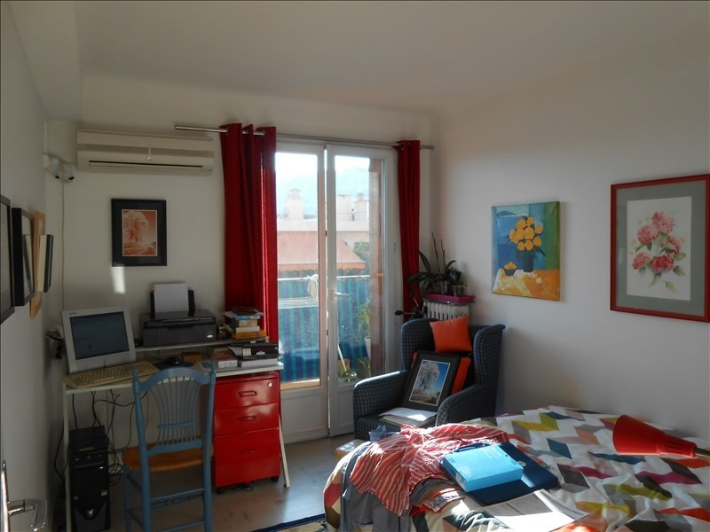 Vente appartement Le golfe juan 196 100€ - Photo 5