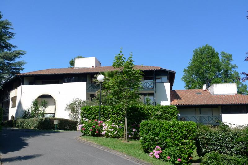 Alquiler  apartamento Ciboure 1400€ CC - Fotografía 1