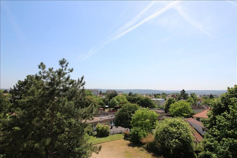 Vente appartement Chatou 140 000€ - Photo 5