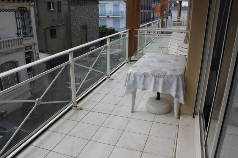 Sale apartment Le touquet paris plage 296800€ - Picture 11
