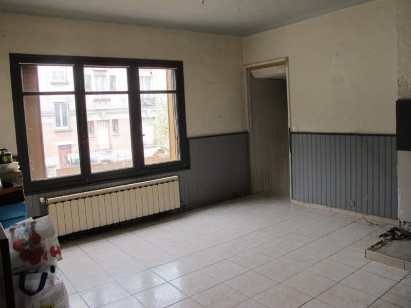 Vente maison / villa Villemomble 598000€ - Photo 2