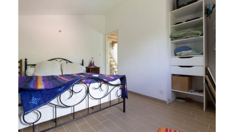 Vente maison / villa Le vanneau 147000€ - Photo 4