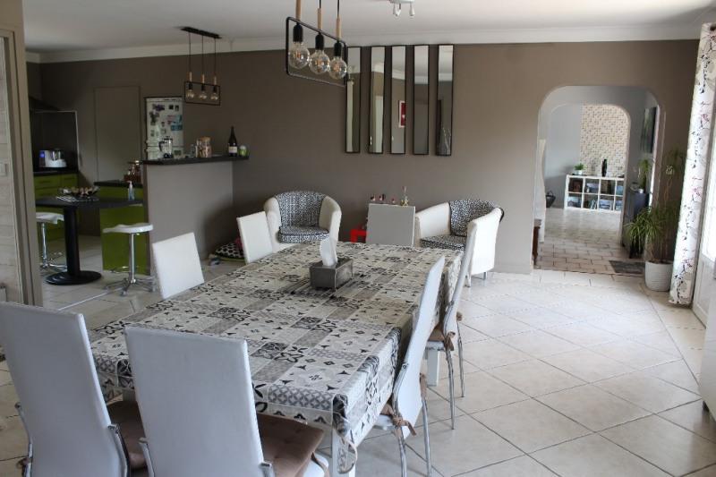 Sale house / villa Niort 373900€ - Picture 3