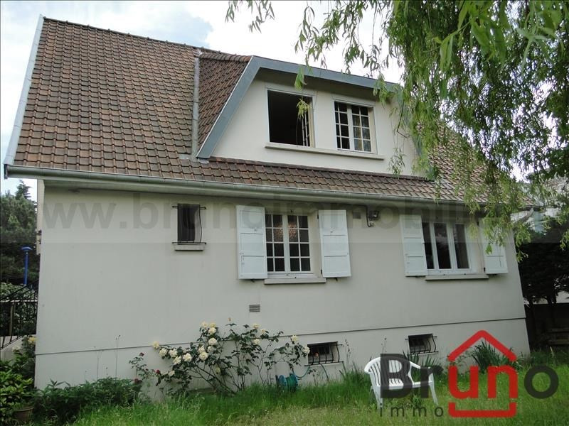 Sale house / villa Le crotoy 498 000€ - Picture 4