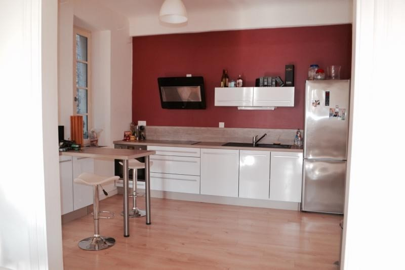 Location appartement Chambery 1100€ CC - Photo 3