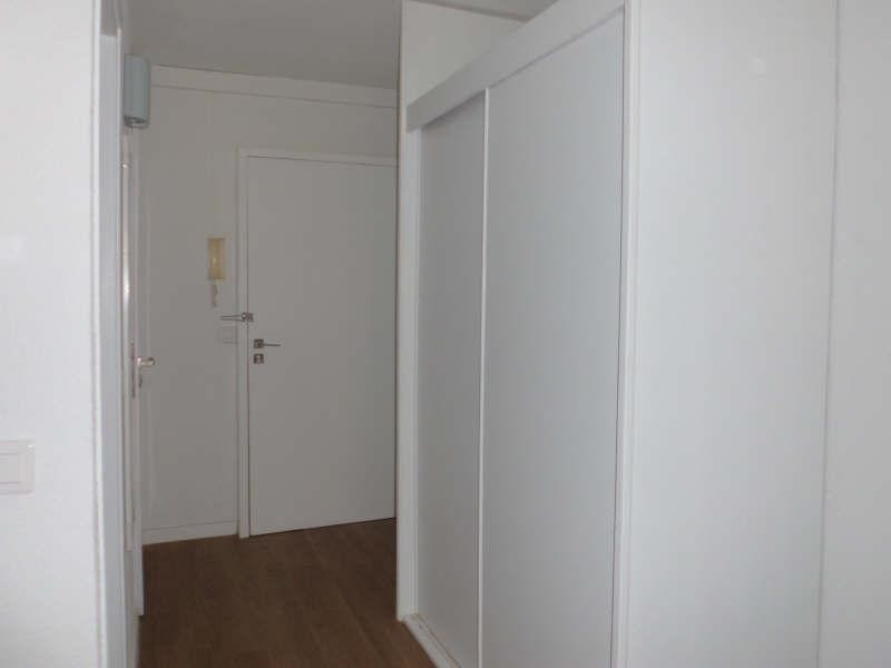 Location appartement Chambery 461€ CC - Photo 6