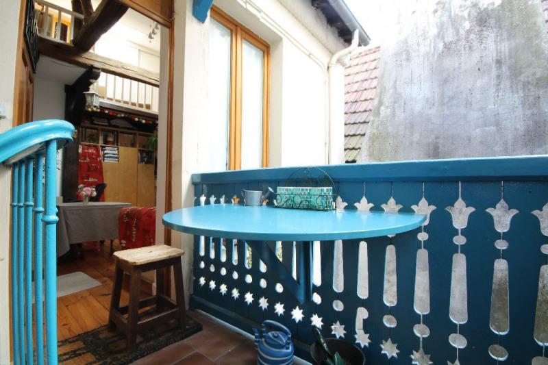 Location appartement St germain en laye 780€ CC - Photo 6