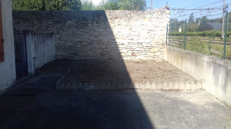Location appartement Bram 420€ CC - Photo 1