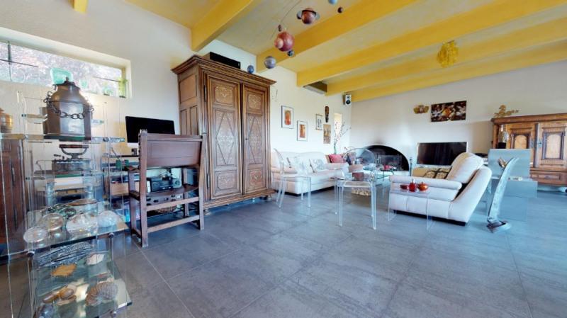 Vente de prestige maison / villa Le plessis robinson 1245000€ - Photo 4