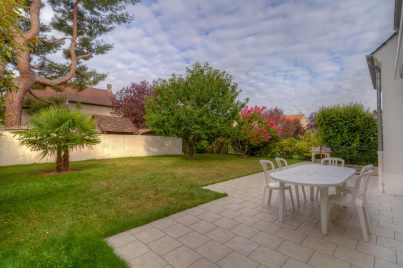 Deluxe sale house / villa Montesson 1050000€ - Picture 3