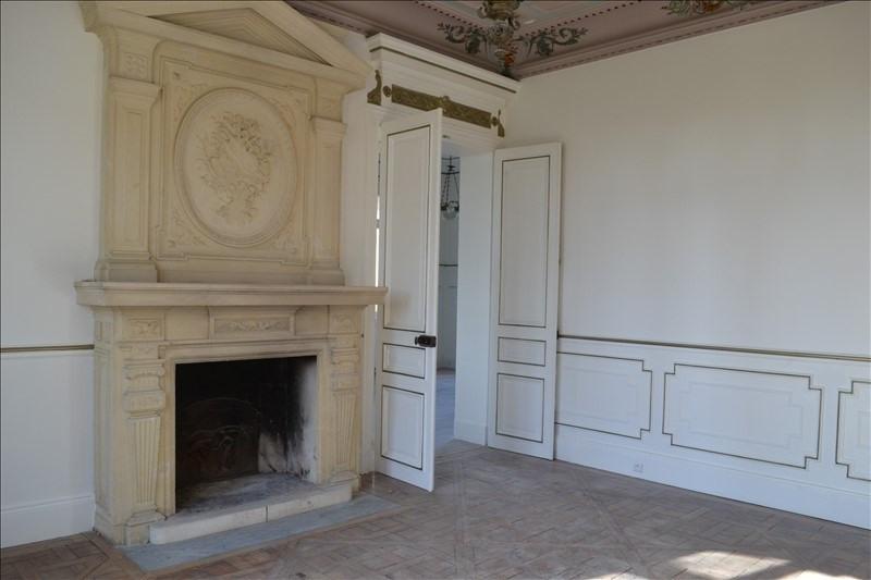 Deluxe sale house / villa Courseulles sur mer 1850000€ - Picture 4