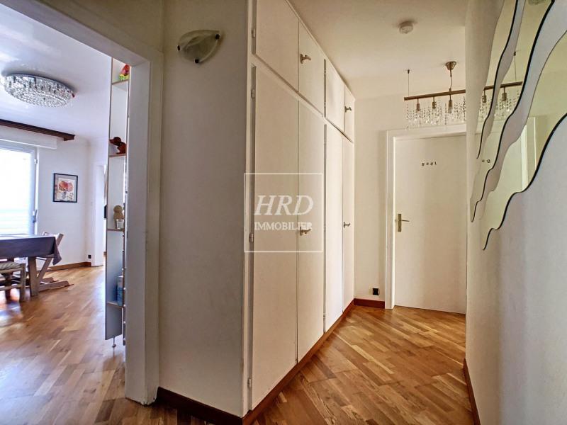 Venta  apartamento Strasbourg 302000€ - Fotografía 6