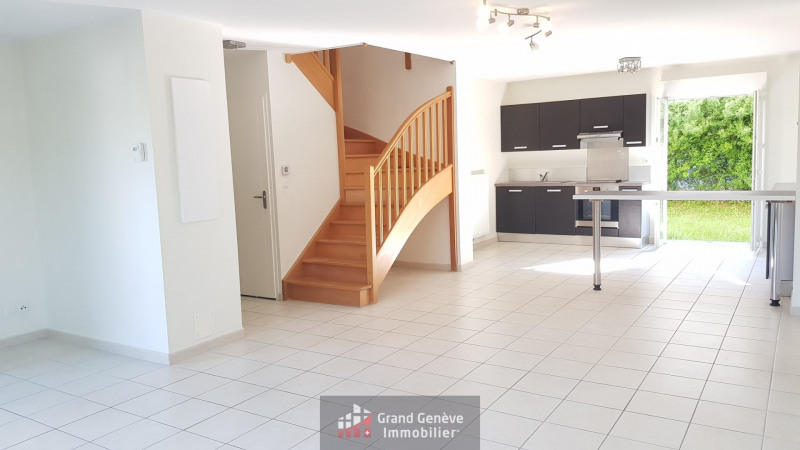 Sale house / villa Cranves sales 428000€ - Picture 3