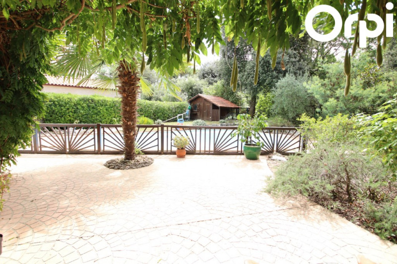 Vente maison / villa Meschers sur gironde 384 710€ - Photo 2