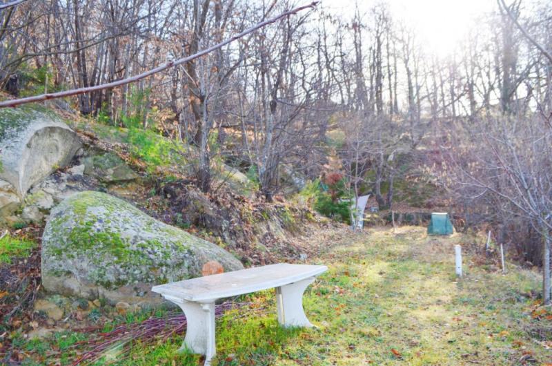 Vente maison / villa Berre les alpes 287000€ - Photo 4